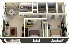 in apartment house plans small house design 2 pcgamersblog