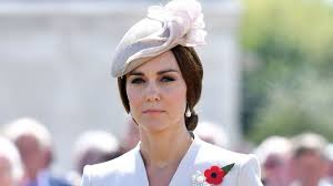 people are actually shaming kate middleton for her pregnancy