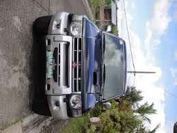 mitsubishi pajero sport 2005 boxtype jmr 2005 mitsubishi pajero specs photos modification