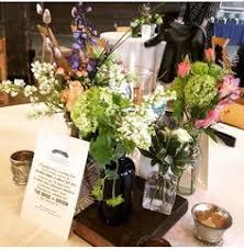 florist huntsville al mitchell wedding 2 21 15 huntsville alabama wedding