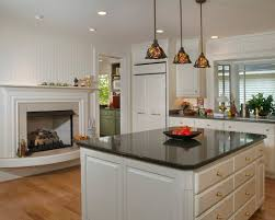 kitchen tidy ideas kitchen tidy modern kitchen design for small space ideas spaces