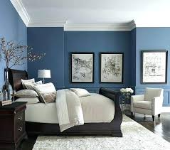 blue and gray living room gray blue yellow living room small images of blue gray living room