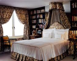 Library Bedroooms 201 Best Color Brown Rooms I Love Images On Pinterest Dark