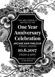 arcane hair parlour downtown phoenix old meets new at arcane