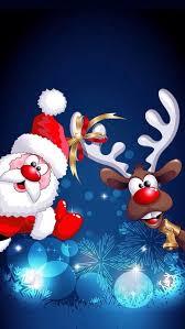 imagenes animadas de navidad para android fondos navidad animados fondos de pantalla