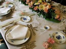 wedding rehearsal dinner ideas 7 wedding rehearsal dinner ideas lovetoknow