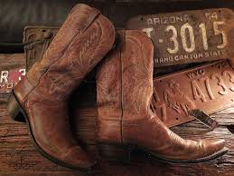 cowboy boots uk leather best 25 mens cowboy boots uk ideas on style