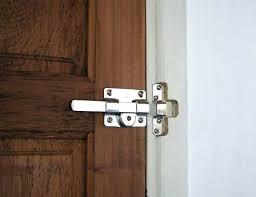 Interior Keyless Door Locks Bedroom Door Lock Keyless Ofor Me