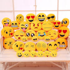 171 best cute emoji pillows images on pinterest smileys emojis