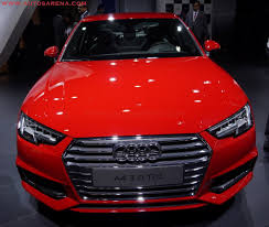 lexus motors kolkata website all new audi a4 launched in india starts at rs 38 10 lakhs