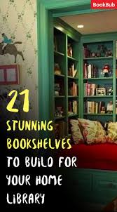 69 best reading writing room ideas images on pinterest live