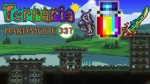 Vanity Clothes Terraria Terraria 1 2 3 Character Customization Guide Hair Style