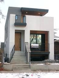 house modern design 2014 tiny house modern design tiny house floor plans small modern house