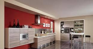 small kitchen design ideas 2014 2014 kitchen design ideas 28 images stylish kitchen designs