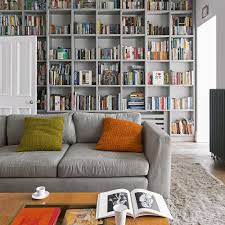 Wall Colors For Living Room Living Room Colour Schemes