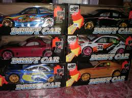 rc drift cars rz toys collection 4wd rc drift car