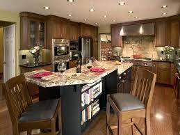 wooden kitchen island table kitchen island with wine rack u2013 excavatingsolutions net