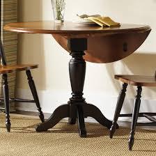 Drop Leaf Table Uk Table Stunning Good Looking Pedestal Drop Leaf Table Lef1 Jpg