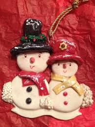 57 best salt dough images on salt dough crafts