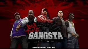 big time gangsta mod apk hack bt gansta lucky pacher