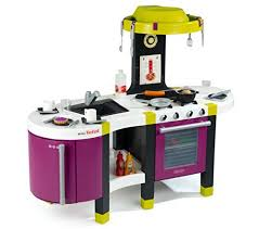cuisine tefal jouet smoby 311200 tefal cuisine touch par smoby lilo jouets