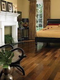 Appalachian Laminate Flooring 772 589 6818 Largest Flooring Store U0026 Design Center In Vero