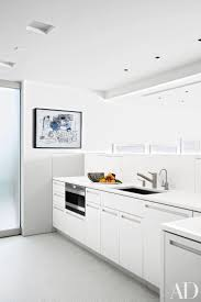 White Kitchen Design by 521 Best Caesarstone Kitchens Images On Pinterest Kitchen