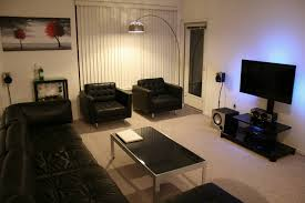 my little silicon valley 1 bedroom apartments living rooms and