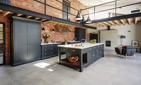 exclusive kitchens by design bespoke kitchens luxury kitchen designers tom howley
