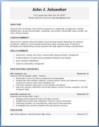 professional resume exles free professional resume resume templates
