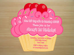 handmade birthday invitation cards festival tech com