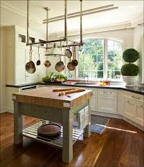Kitchen  Wood Mode Cabinets Reviews Brookhaven Kitchen Cabinets - Brookhaven kitchen cabinets reviews
