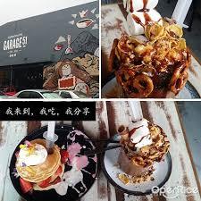 cuisine in kl trending restaurant in kl pj openrice malaysia