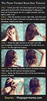 Sch Ste Kurzhaarfrisuren by 149 Best Frisuren Images On Hairstyles Popular