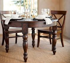 120 inch dining table awesome dining room elegant tables cute table with bench 30 round