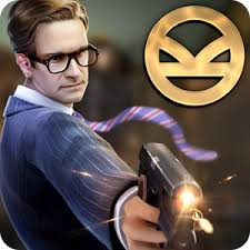 kingsman the golden circle game android apps on google play