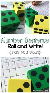 the 25 best addition and subtraction practice ideas on pinterest
