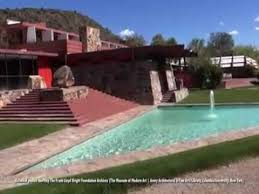 famous american architect famous american architect frank lloyd wright s architecture