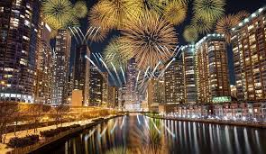 nye cruise chicago chi town rising chicago s most spectacular nye party