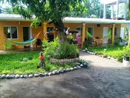 Backyard Hostel Granada Nicaragua Backyard by Nicaragua Hotels Online Hotel Reservations For Hotels In Nicaragua