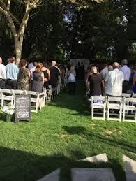 wedding venues modesto ca vintage gardens modesto ca wedding garden wedding central
