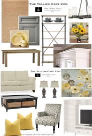 51 best gray and cream family room ideas images on pinterest