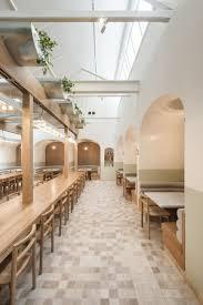 restaurant decorations best 25 italian restaurant decor ideas on pinterest restaurant
