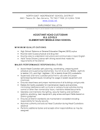 Sample Resumes Pdf Msw Resume Sample Social Media Specialist Resume Qualifications