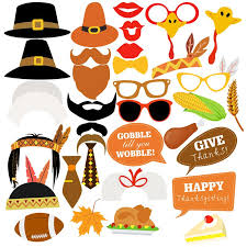 thanksgiving photo booth props online get cheap photo prop sticks aliexpress alibaba