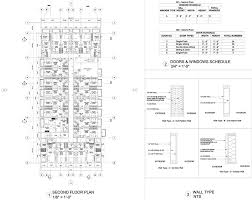 different types of building plans what are the different components of construction drawings cad