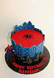 spiderman cake my cakes pinterest spiderman cake and birthdays