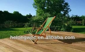 prefab deck kits canada prefab wood pool decks prefabricated pool