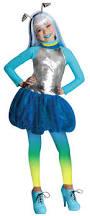 alien halloween costume alien costume costumes fc