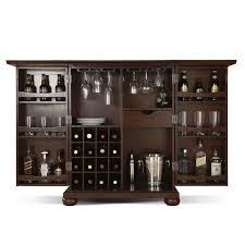 Used Curio Cabinets Furniture Curio Cabinet Large Curio Cabinet Curio Cabinets